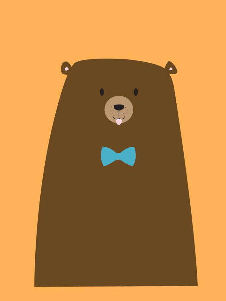 produktbilleder-bjørn