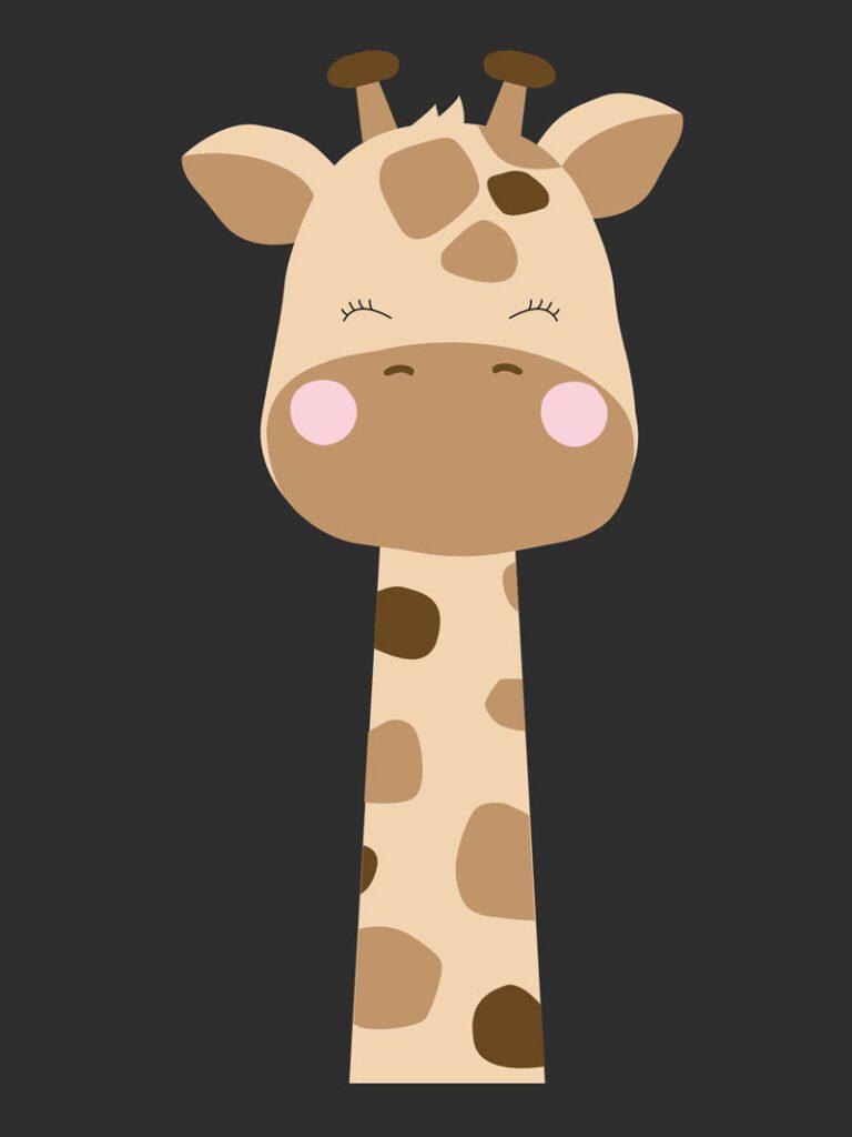 produktbilleder-giraf