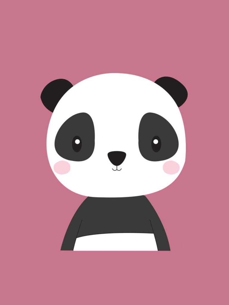 produktbilleder-panda-2