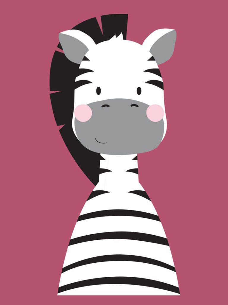 produktbilleder-zebra